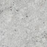 Camelot Ivory - Granite polished