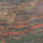 Capalavoro - Quartzite