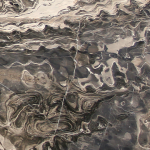 Cappuccino - Quartzite