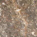 Carneval - Granite polished