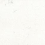 Carrara - Quandra Quartz