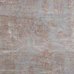 Chateau Blanc - Granite polished