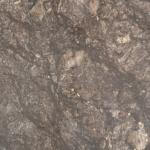 Cianitus - Granite polished