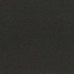 Cimento - Aspen Quartz