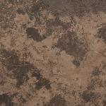 Coffee Brown - Granite polished
