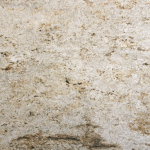 Colonial Gold - Granite polished
