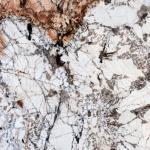 Copenhagen - Granite polished