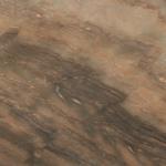 Copper Dune - Granite polished