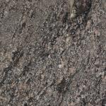 Coral Gold - Granite polished
