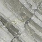 Corteccia - Quartzite