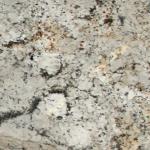 Crema Royal - Granite polished
