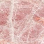 Cristalla Pink - Quartzite