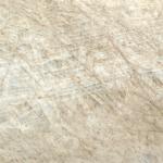 Cristallo - Quartzite