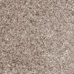 Desert Brown - Granite polished