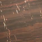 Dueto - Granite polished
