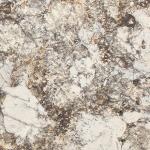 Excalibur - Granite polished