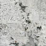 Feldspato Bianco - Granite polished