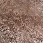 Feratta - Granite polished