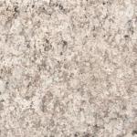 Floratta White - Granite polished