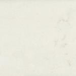 Frosty White - Quandra Quartz