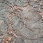 Fusion - Granite polished