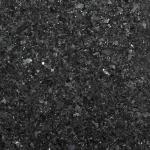Galattica Blue - Granite polished