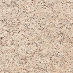 Giallo Ornamental - Granite polished