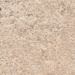 Giallo Veneziano - Granite polished