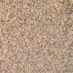 Giallo Vicenza - Granite polished