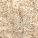 Golden Beach - Granite polished