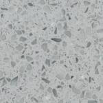 Grey Shimmer - Aspen Quartz