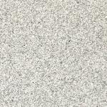 Grigio Sardo - Granite polished