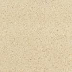 Hazelnut - Quandra Quartz