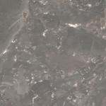 Infinity - Quartzite