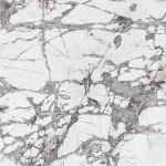 Invisible Grey - Quartzite
