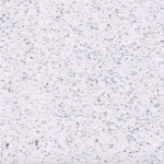 LQ1019 Diamond - Quartz