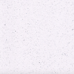 LQ1402 Snowfall - Quartz