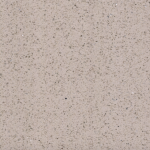 LQ1505 Sandy Beach - Quartz