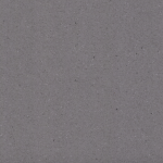 LQ2003 Sleek Cement - Quartz
