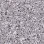 LQ2270 Atlantic Pebbles - Quartz