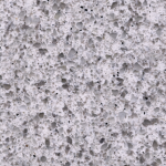 LQ2324 Sea Salt - Quartz