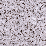 LQ2519 Droplets - Quartz