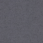 LQ2580 Light Concrete - Quartz