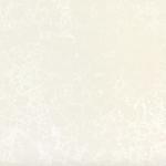 LQ2600 Frost - Quartz