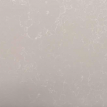 LQ3000 Summer Mist - Quartz