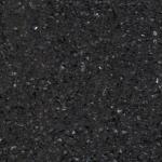 LQ3105 Dark Crystal - Quartz