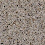 LQ3308 Golden Sand - Quartz