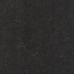 LQ4003 Pietra Grey - Quartz