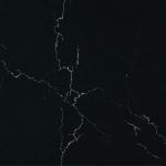 LQ4611 Olymus Quartz