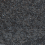 Labardorite Blue - Granite polished
